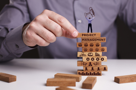 Project Management RS
